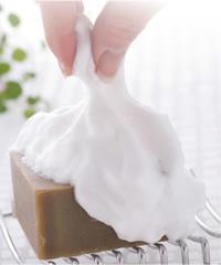 コールドプロセス無添加石鹸